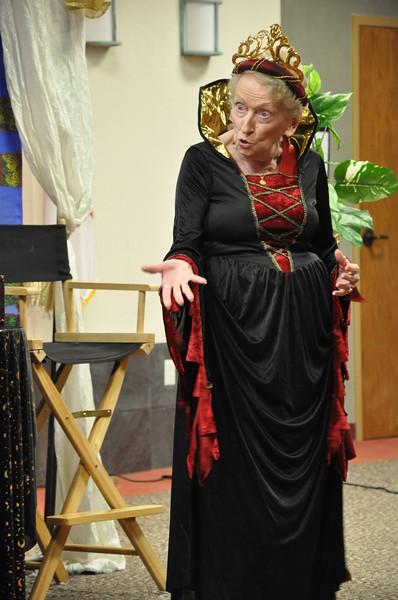 the Evil Stepmother.jpg