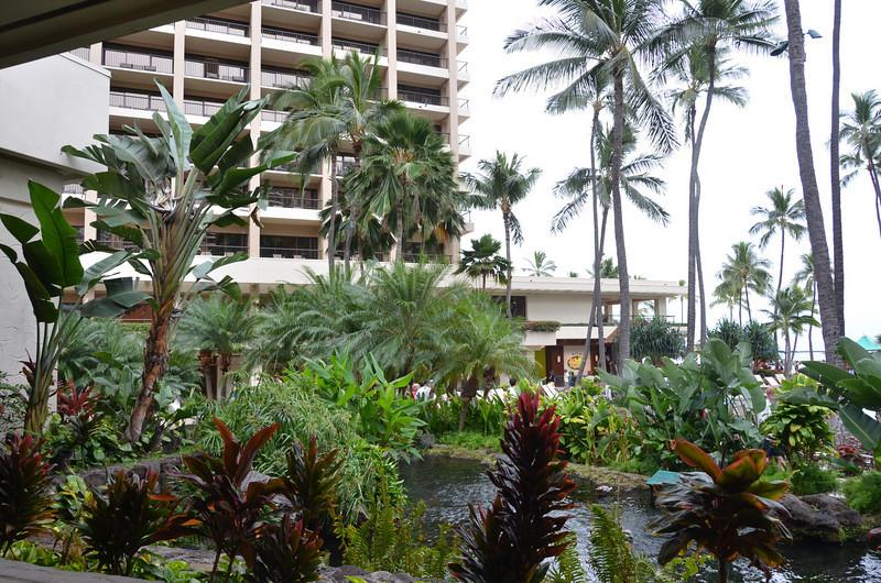 Oahu Hawaii 2011 - 157.jpg