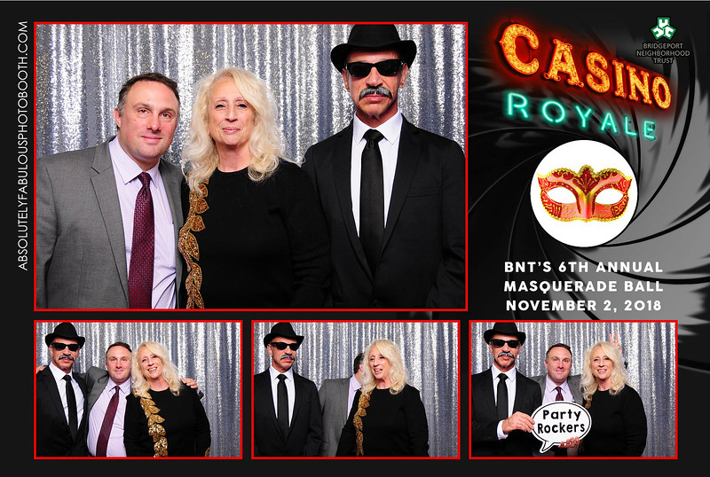 Absolutely Fabulous Photo Booth - (203) 912-5230 -181102_194559.jpg