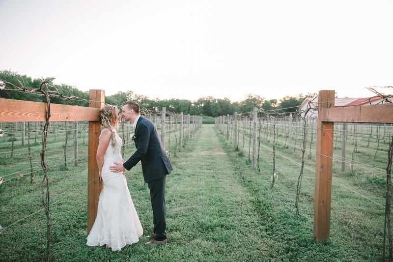 wedding-859.jpg