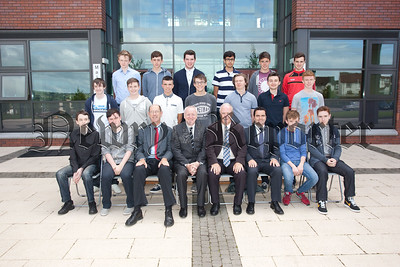 22 students from the Abbey Christian Brothers' Grammar School achieved at least 8 or more A*/A grades in their GCSE examinations. Included are Ronan Burke, , James McGovern, Tiarnan Burns, Ryan McKeown, Brian McAteer, Fintan McMahon, Eoghan Patterson, Niall Doran, Venkatesh Kamath, Conor McAvoy, Conor Cox, Cathal Nugent, Nathan Hughes, Sean McLoughlin, Conor Poucher, Adam Lynch & Keith Garvey. R1535021