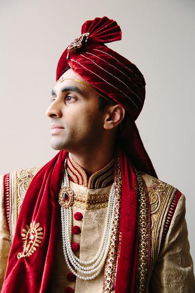 Le Cape Weddings_Preya + Aditya-590.JPG