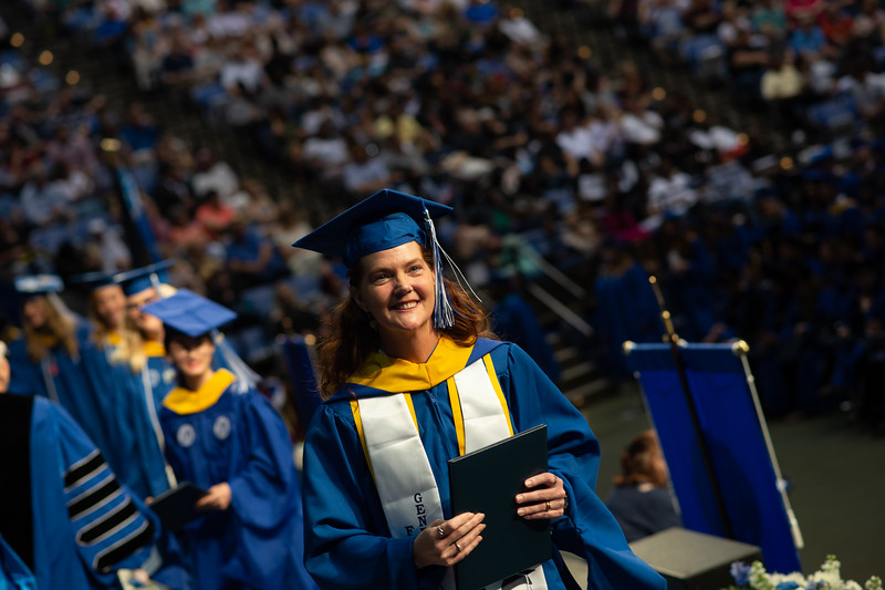 May 12, 2018 commencement -0917.jpg
