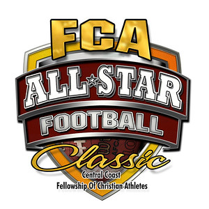 FCA ALL STAR GAME