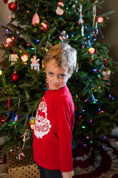Christmas 2018-7151.jpg