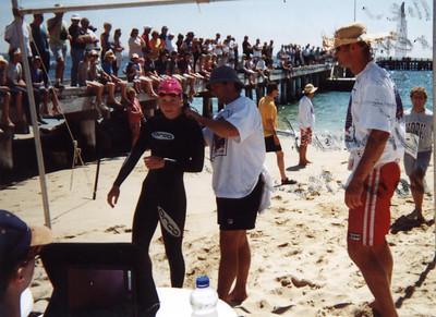 1998-99 Public Events