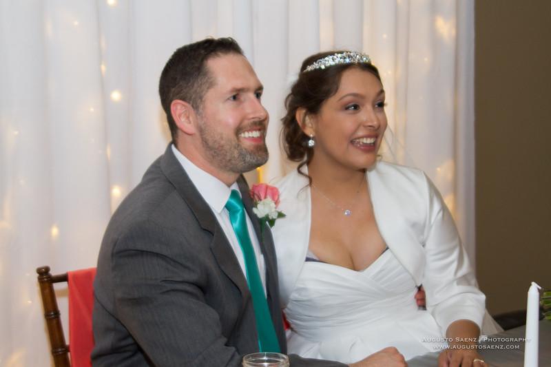 LUPE Y ALLAN WEDDING-9125.jpg