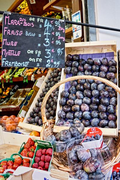 Paris market 1307.jpg