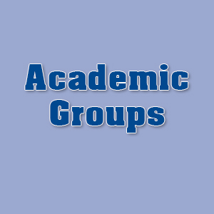 Academic Groups