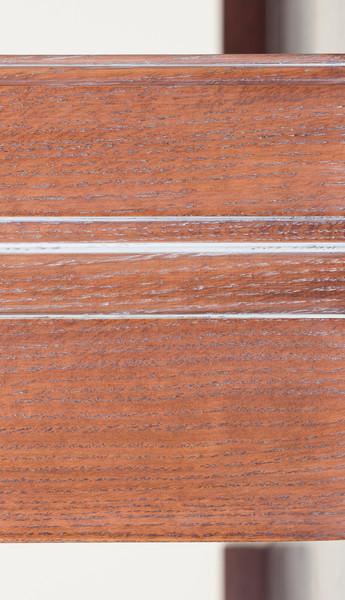 Tedd Wood 12242013-248.jpg