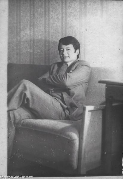 Young Bo Quang 03.jpg