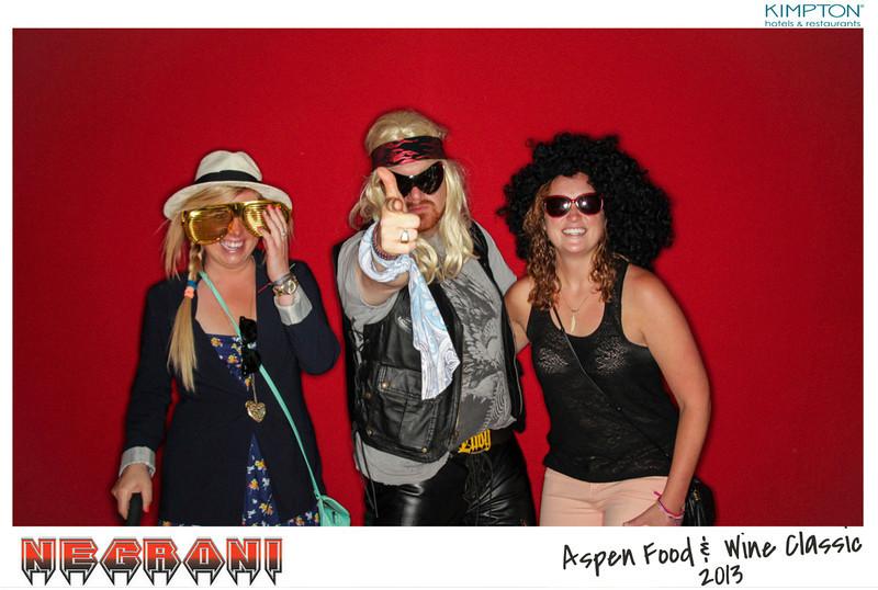 NEGRONI Live At The Aspen Food & Wine Fest 2013-728.jpg