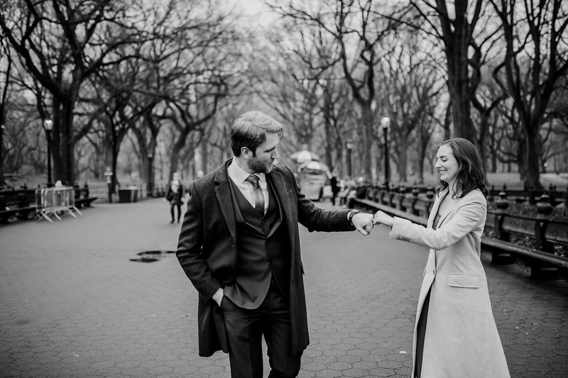 Tara & Pius - Central Park Wedding (306).jpg