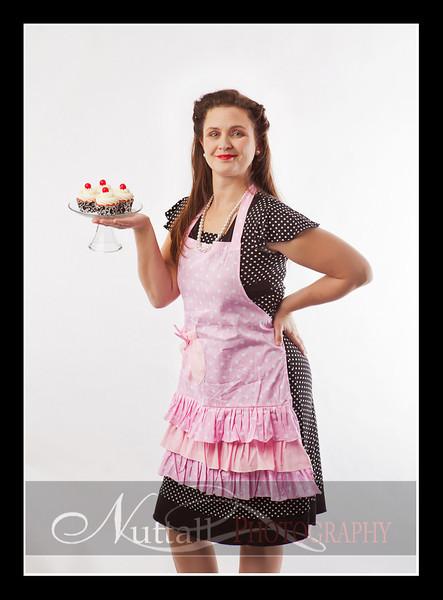 Brekkecakes-031.jpg