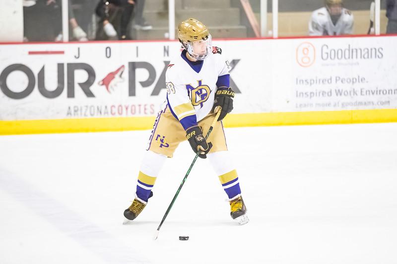 Div1 Hockey v DV-_08I0390.jpg