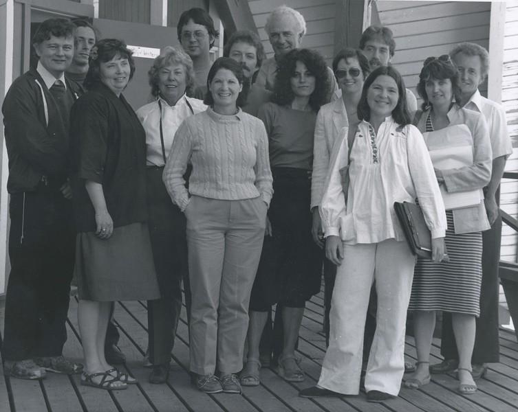 1982 - group photo 5.jpeg