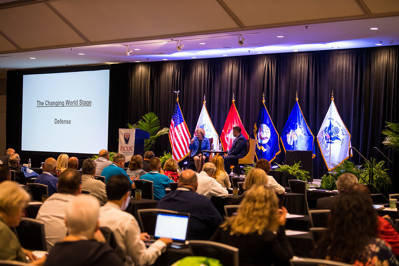 DCUC Confrence 2019-354.jpg