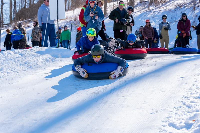 Carnival_2-22-20_Snow-Trails-73799.jpg