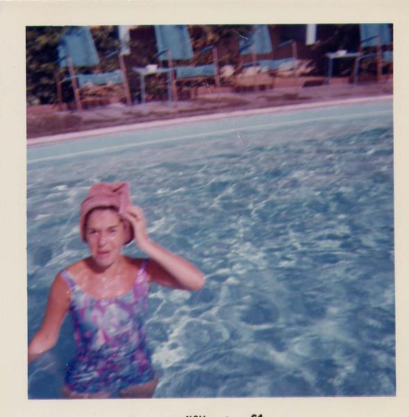 Mom In The Pool.jpg