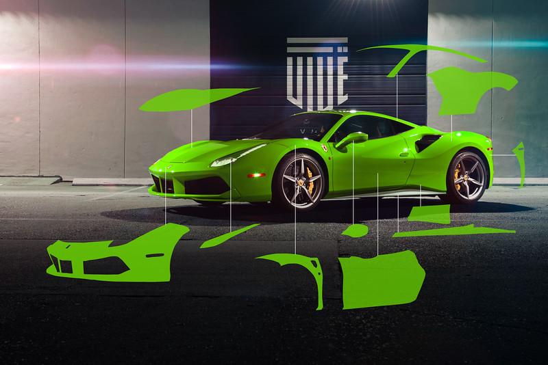Vive_Detail_Ferrari_488_Clear_Bra_Full_Car.jpg