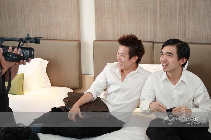Siang Loong & Siew Leng Wedding_2009-09-25_0086.jpg