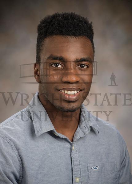 20312 NCBP Graduate Student Orientation Portraits 8-23-18