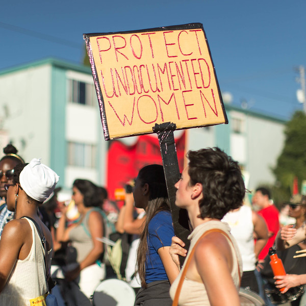 20170501 - 974C6616 -May Day March for Migrant and Worker Rights • Oakland - photographed by Sam Breach 2017 - 2048 short edge.jpg