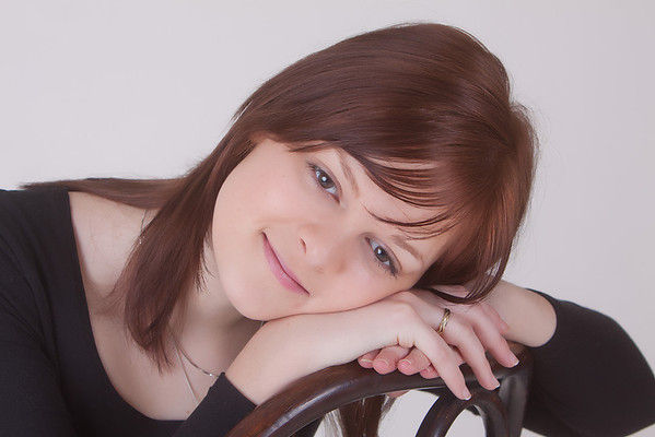 Laura (20 januari)
