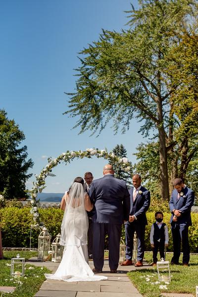 STwedding-107.jpg
