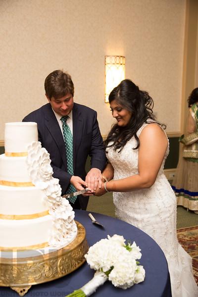 bap_hertzberg-wedding_20141011215449_PHP_9564.jpg