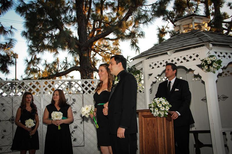wedding-reception-oldworld-11-3-12-67.jpg