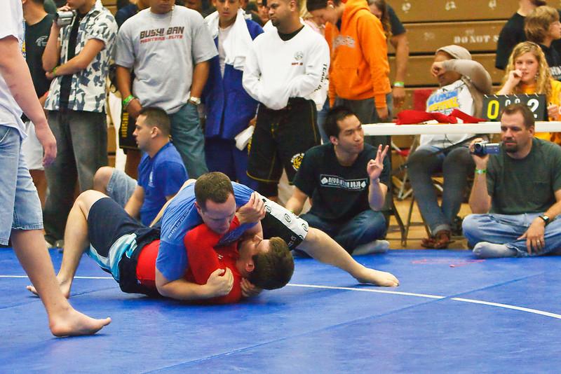 MMA_Houston_20090418_0896.jpg