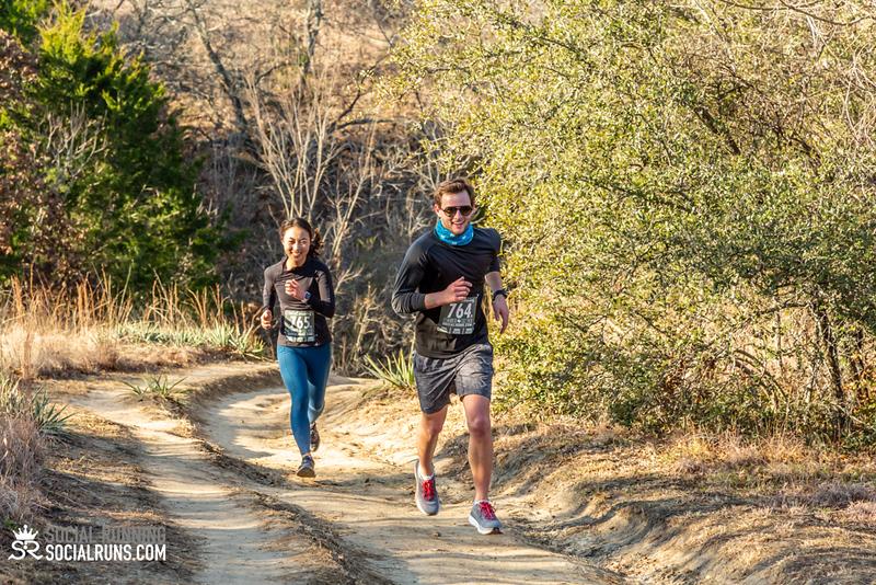 SR Trail Run Jan26 2019_CL_4601-Web.jpg
