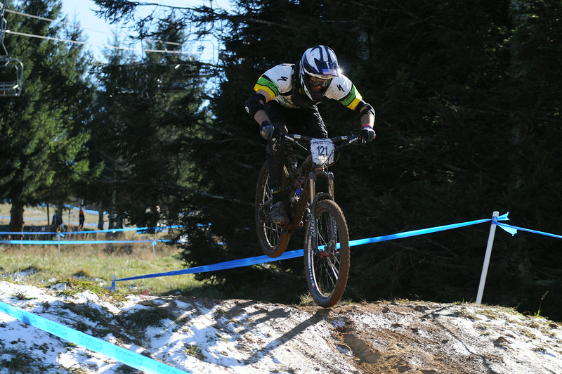 2013 DH Nationals 1 452.JPG