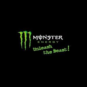 Monster Energy   UFC