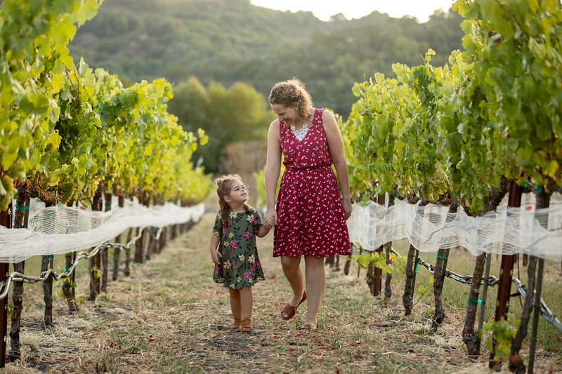 Avery and Danielle's Mommy and Me Session-36.jpg