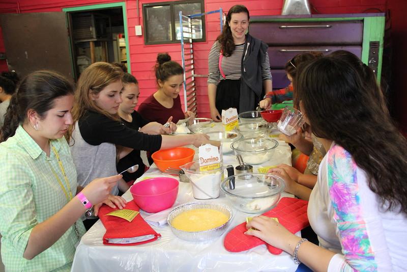 kars4kids_thezone_camp_GirlDivsion_workshops_CulinaryArts (87).JPG