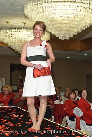 2010 Wear Red Breakfast