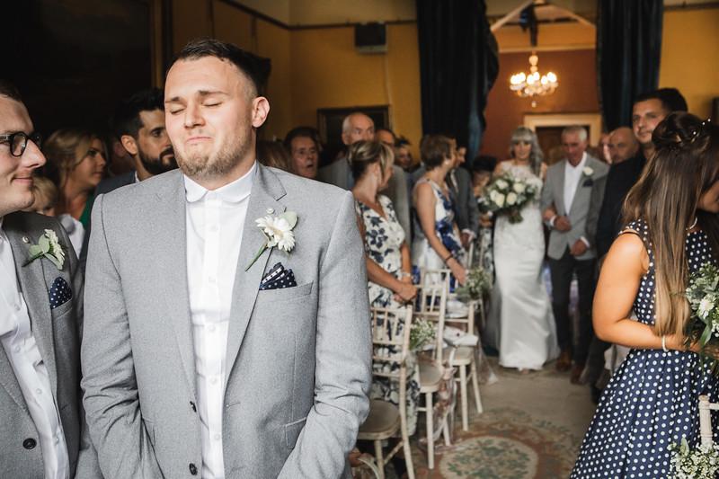Nick & Natalie's Wedding-216.jpg