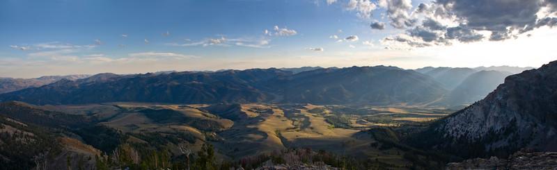 boulder foothills from silver ridge(flat).jpg