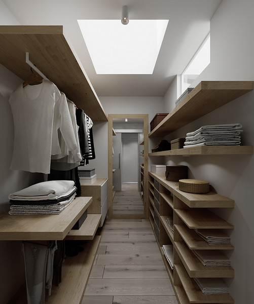 velux-gallery-small-spaces-20.jpg