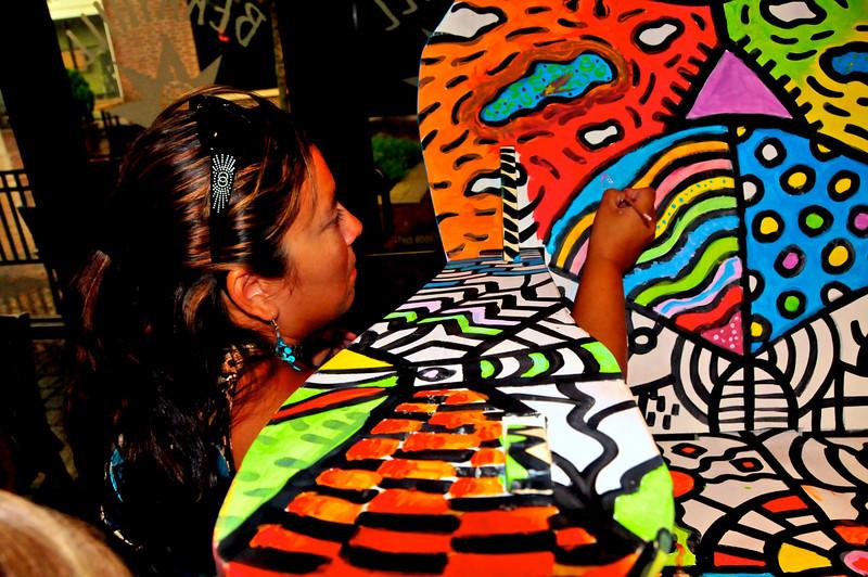 2009-0821-ARTreach-Chairish 24.jpg