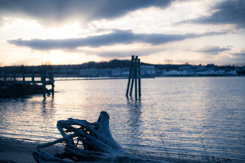 Blue Sunset over CT River.jpg