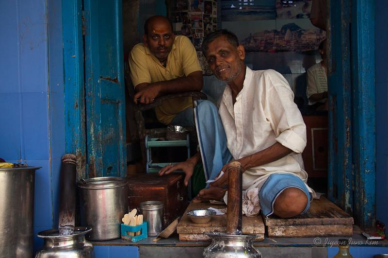 India-Varanasi-6767.jpg