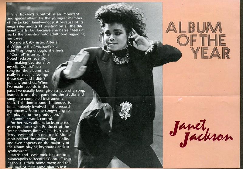 1987 Janet Jackson158.jpg