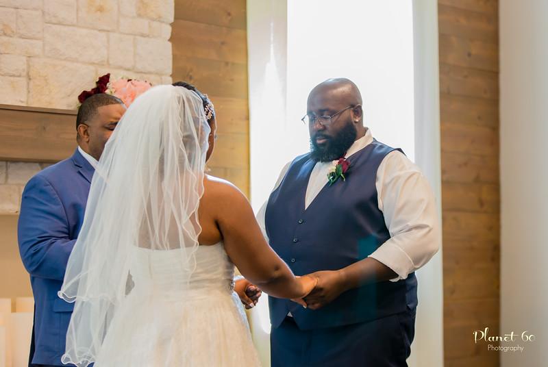 Chante & Ellis Wedding-218.jpg