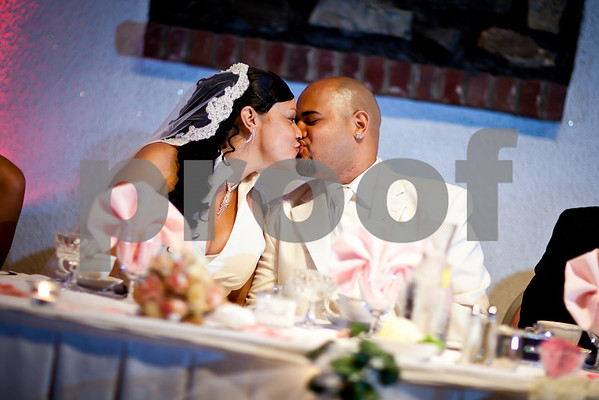 Marra and Eric Alicea