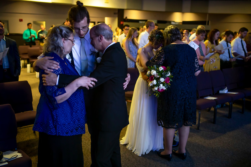 Taylor & Micah Wedding (0478).jpg