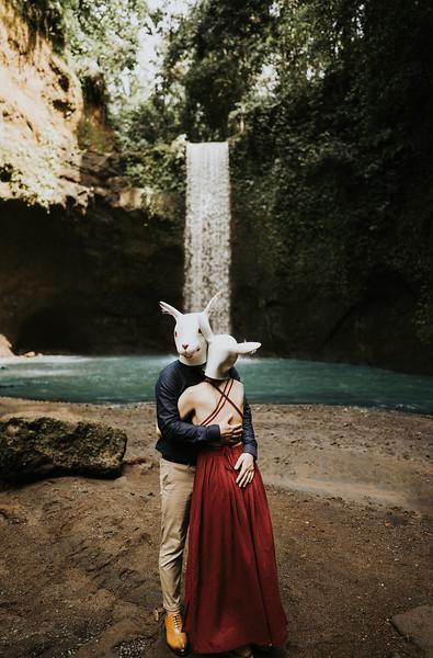 MJ&Alex Bali elopement wedding -31699.jpg