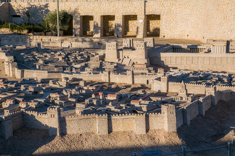 Jerusalem-258.jpg